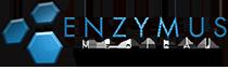 Enzymus Magyarország Webshop