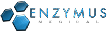 Enzymus Magyarország