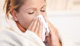Védelem a megfázásokkal és influenzával szemben